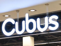 Cubus-cropped-spotlisting