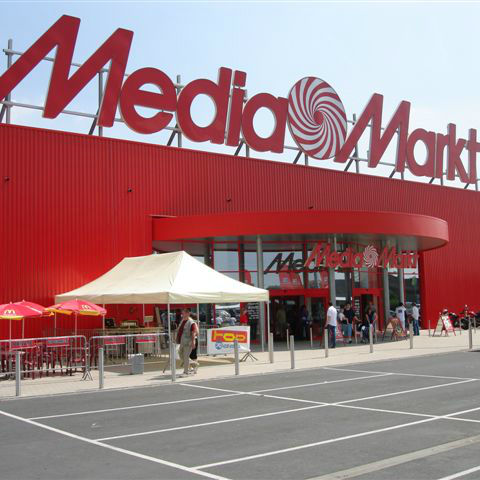media markt augsburg oberhausen ffnungszeiten. Black Bedroom Furniture Sets. Home Design Ideas