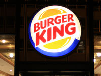 Burger_king-spotlisting