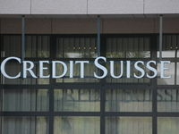 Creditsuisse-spotlisting