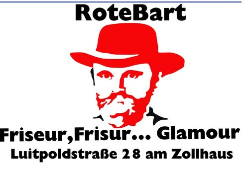 Rotebart_-_plakat-ation.02-box