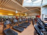 Fitness-center-spotlisting