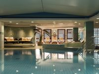 Livingwell-indoor-pool-spotlisting