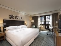Double-hilton-deluxe-room-spotlisting